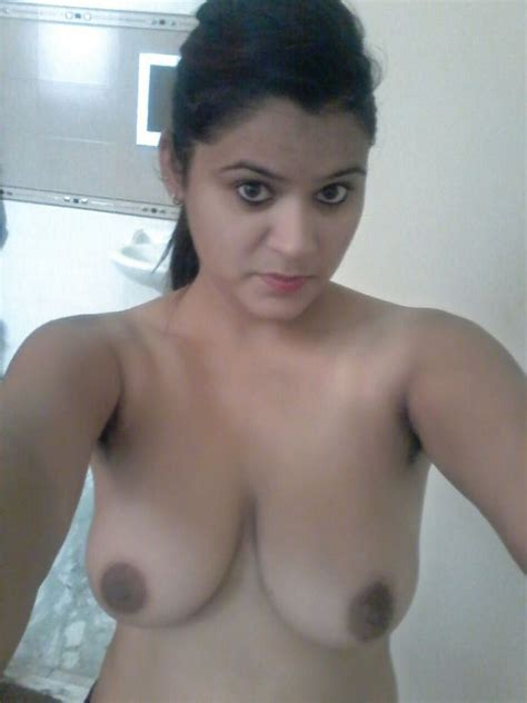 Hot Couplenude Aunty Photo Album By Boobslover