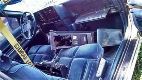 automotive air conditioning repair 1986 buick riviera seat position control find used 1986 buick riviera luxury coupe 2 door 3 8l arizona car loaded clean all around in