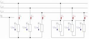 Stern Berechnen : mylime elektrotechnik ~ Themetempest.com Abrechnung