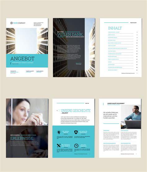 jetzt neu kostenlose vorlagen  indesign creative blog