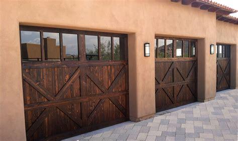 Custom Wood Garage Door  Phoenix Az  Call Now 4807725749. How To Fix A Broken Garage Door. Cal Royal Door Closer. Residential Roll Up Garage Doors. Garage Doors Service. Garage Door Threshold Seal. Kwikset Door Levers. Anderson Doors. Kitchen Cabinets Doors