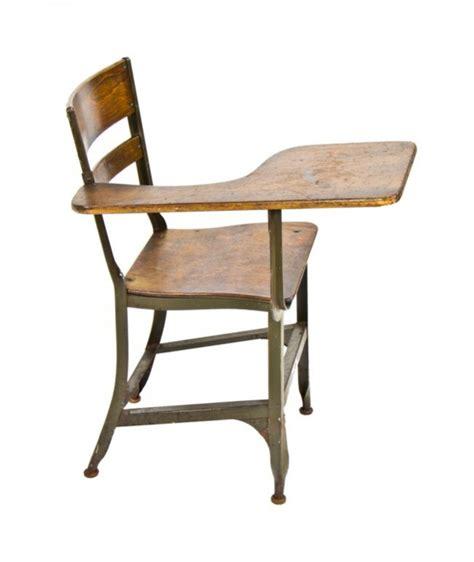 classroom chairs toronto real estate colorado us