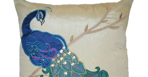 Peacock Colored Bedding by Total Fab Peacock Themed Peacock Colored Comforter And