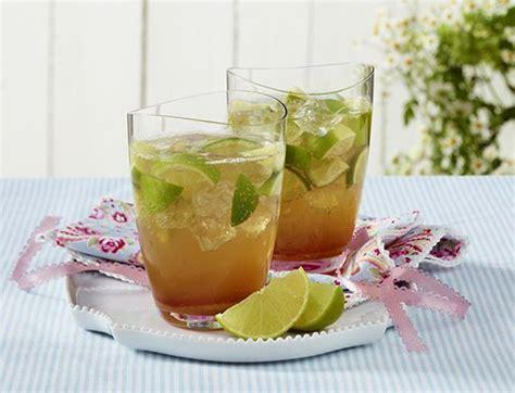 alkoholfreie cocktails zum selber machen die besten 25 alkoholfreie cocktails ideen auf leckere alkoholfreie cocktails