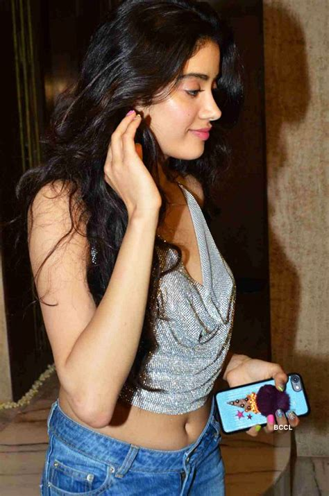 diandra dress 3 jhanvi kapoor image gallery tv actresses image gallery