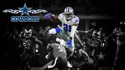 Cowboys Dallas Screensavers Wallpapers Screensaver Schedule Team