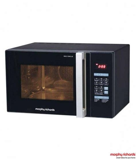 microwave otg images  pinterest cooking ware