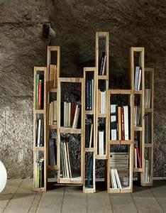 la palette en bois dans tous ses etats elle decoration With amazing idee deco bureau maison 1 nos meilleures idees pour un coin bureau tendance elle