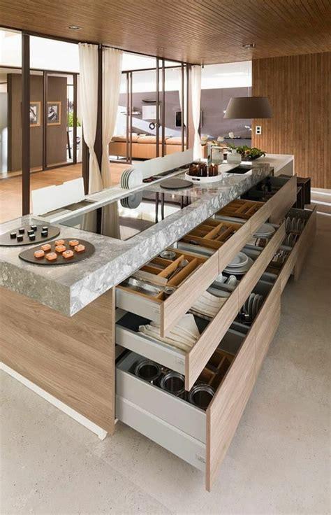 ilots cuisine ikea ilot meuble cuisine accueil design et mobilier