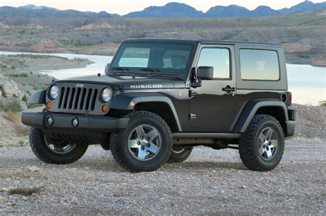 Transport Canada Has Released Its Latest Recalls, Which
