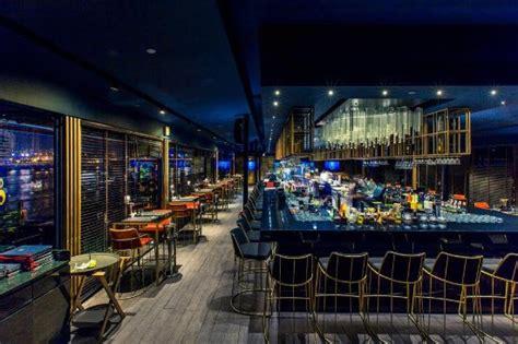 Pier Zamalek Number pier88 nile river cairo restaurant reviews phone