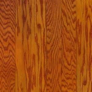 millstead oak harvest engineered hardwood flooring 5 in x 7 in take home sle mi 615227