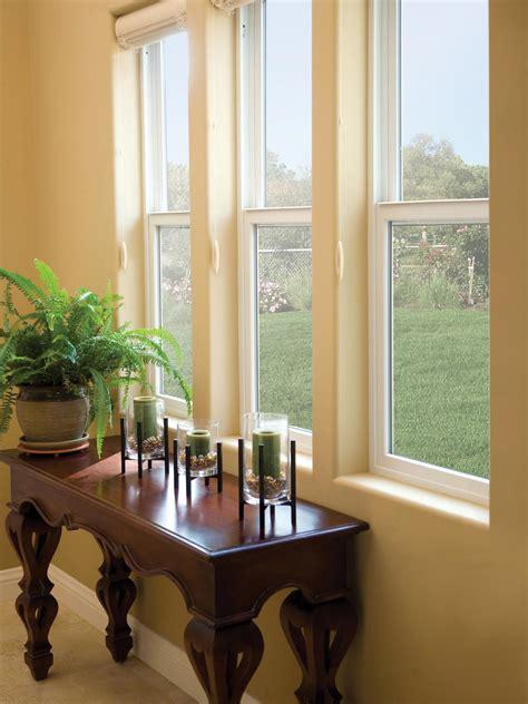 tips  choosing window casings hgtv