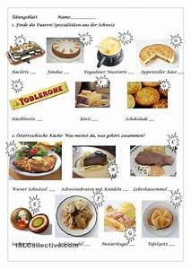 1000 Images About Essen Kche Kochen On Pinterest