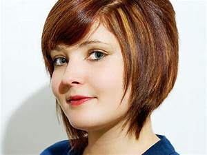 Different Types Of Short Haircuts Hair Style And Color