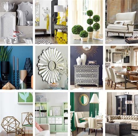 home design catalog free home decor catalogs better after