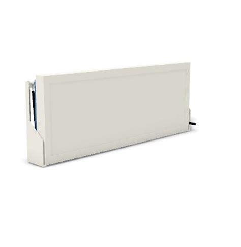 wall mounted bed ls wall mounted pullman varivane