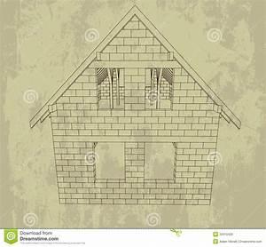 dessiner plan maison gratuit en ligne maison moderne With dessiner plan de maison 11 pergola