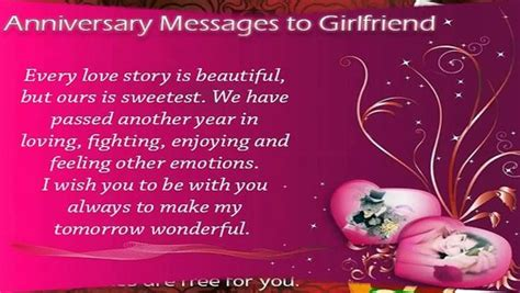 romantic anniversary wishes  message video dailymotion