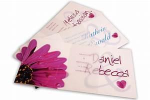 Einladungskarten Für Hochzeit : individuell gestaltete einladungskarten f r ihre hochzeit ~ Yasmunasinghe.com Haus und Dekorationen