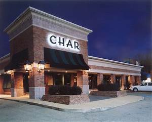 restaurant exterior design - Google'da Ara | restaurant ...