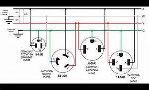 Expert Mahindra Scorpio Electrical Wiring Diagram Raging