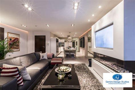 interior design malta gemini design studios