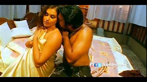 Hot Indian Bollywood Sexy Big Boobs Girl Romantic Sex Hd