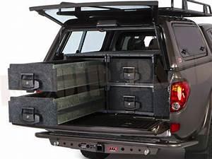Outillage Mecanique Auto Professionnel : rangement outillage voiture ~ Dallasstarsshop.com Idées de Décoration