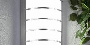Lampen Mit Bewegungsmelder Innen : lampen mit bewegungsmelder die top 5 bewegungsmelder im vergleich ~ Watch28wear.com Haus und Dekorationen