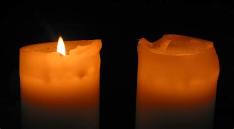 candela gif candele animate 175 窶 184 貂 豺 笙 164 184 窶 180 175 morena