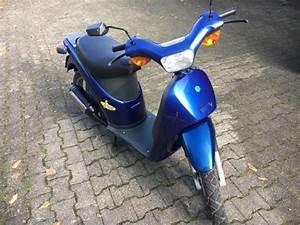 25 Roller Kaufen : piaggio free 25 in esslingen piaggio vespa ape roller ~ Kayakingforconservation.com Haus und Dekorationen