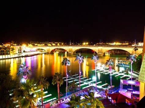 bridge resort lake havasu city compare deals 501 | HI232902152