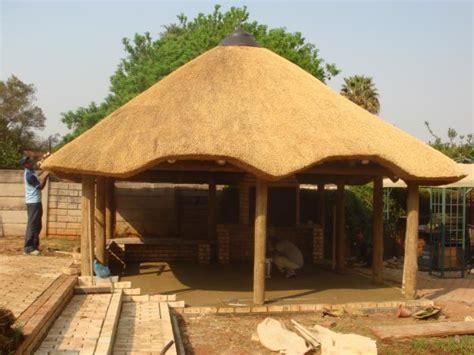 Lapa (L0022) - KMI Houseplans
