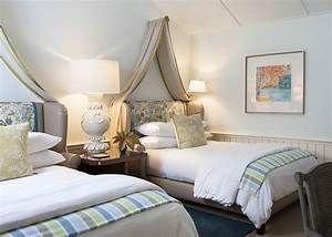 The Most Beautiful Guest Rooms In Lonny Lonny