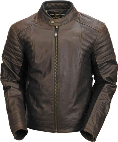 riding jackets 580 00 rsd mens bristol leather riding jacket 994197