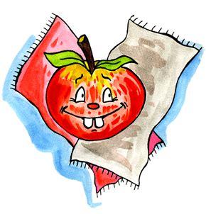 pomme de reinette et pomme d api tapis tapis pomme de reinette et pomme d api une comptine gratuite 224 chanter aux b 233 b 233 s