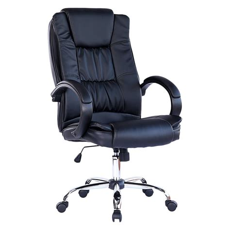 pictures of office chairs executive office chair for sale harringay