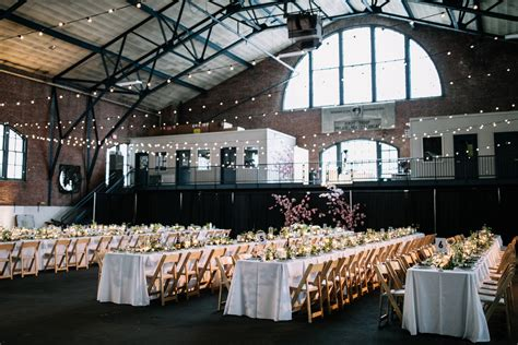 13 Unique Venues For A Philadelphia Wedding Philly In Love