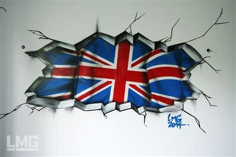 le mouvement graphique graffiti toulouse