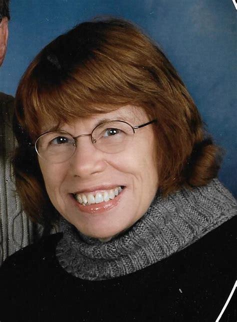 Kathy Bittner