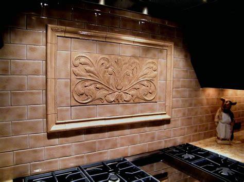 backsplash decorative tile decorative ceramic backsplash with kitchen backsplash s decorative ceramic murals stone washed