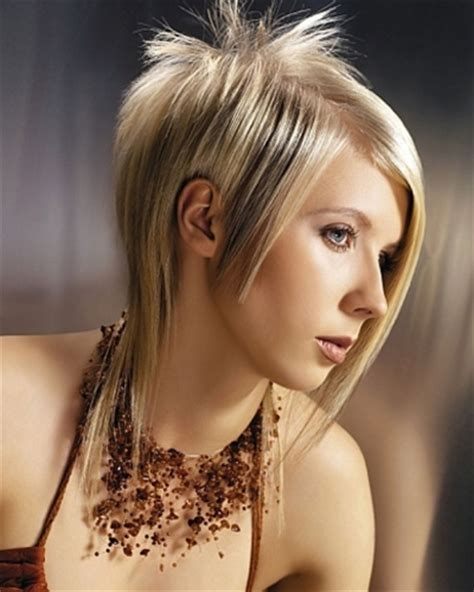 Cool Hairstyles For by Cool Hairstyles For And Yve Style