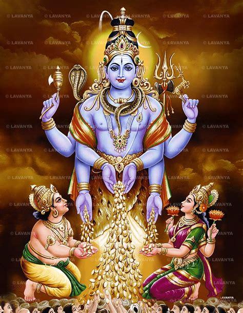album no 201 shiva durga goddess shiva shakti lord vishnu
