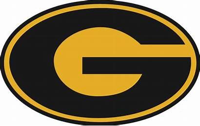 Grambling State University Tigers Basketball Row Third