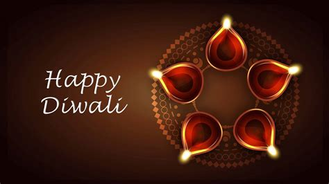 Happy Diwali Images 2017  Diwali Wallpapers Hd Free