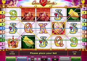 Novomatic Gaminator slot mašine kazino bonus 100