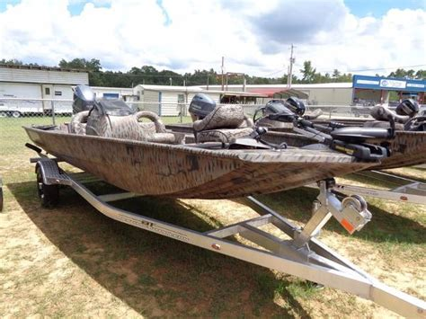 Xpress Boats Bass by Xpress Xp180 Boats For Sale Boats