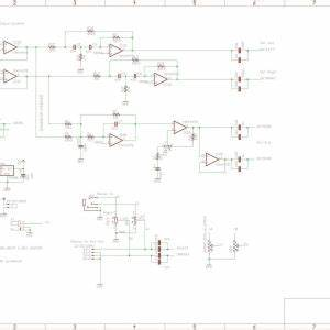 Hx Chiller 300 Wiring Diagram -Ford F150 Wiring Diagram Free | Begeboy Wiring  Diagram Source | Hx Chiller 300 Wiring Diagram |  | Begeboy Wiring Diagram Source