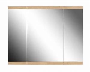 Glace Salle De Bain : armoire salle de bain glace ~ Dailycaller-alerts.com Idées de Décoration